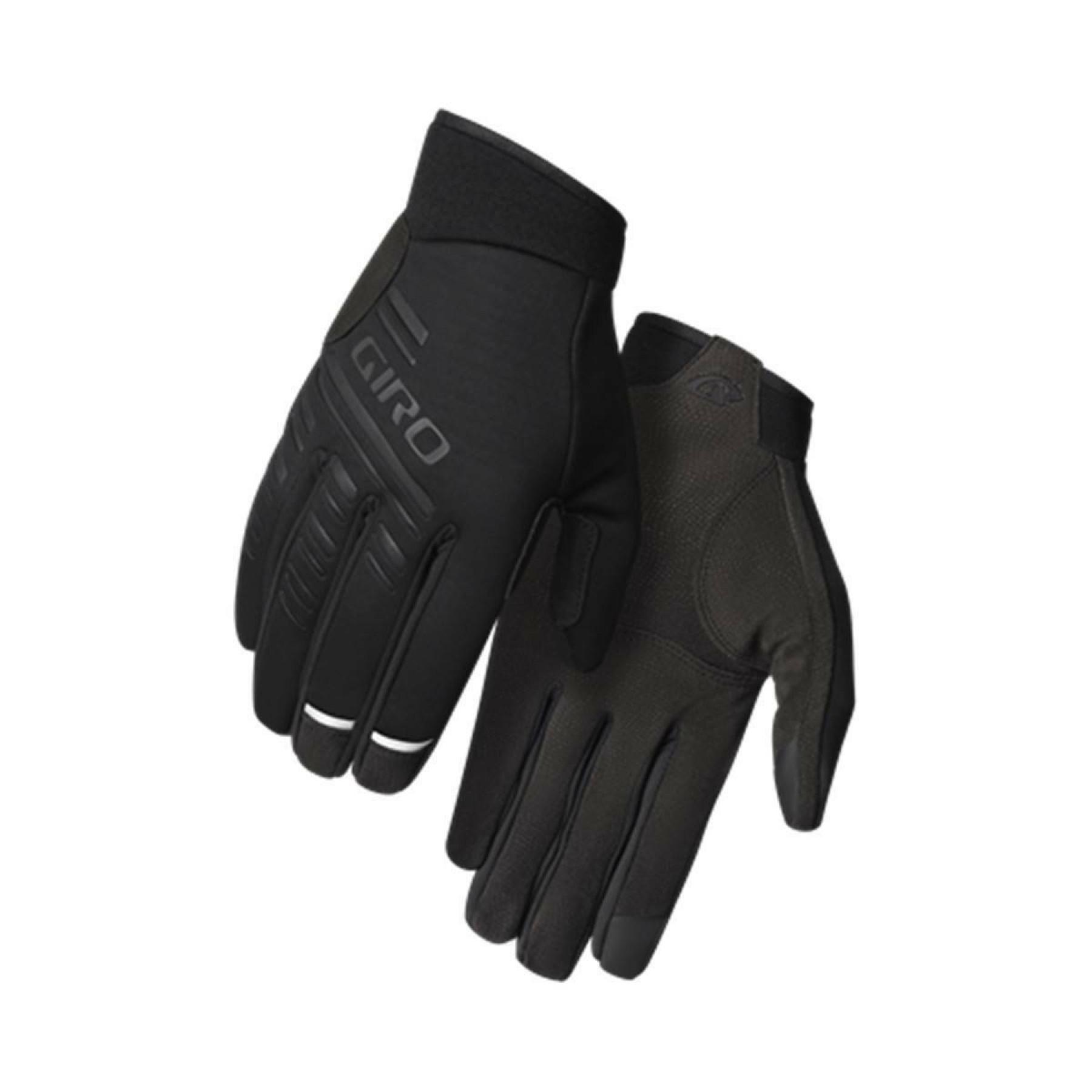 Giro Cascade Handschuhe