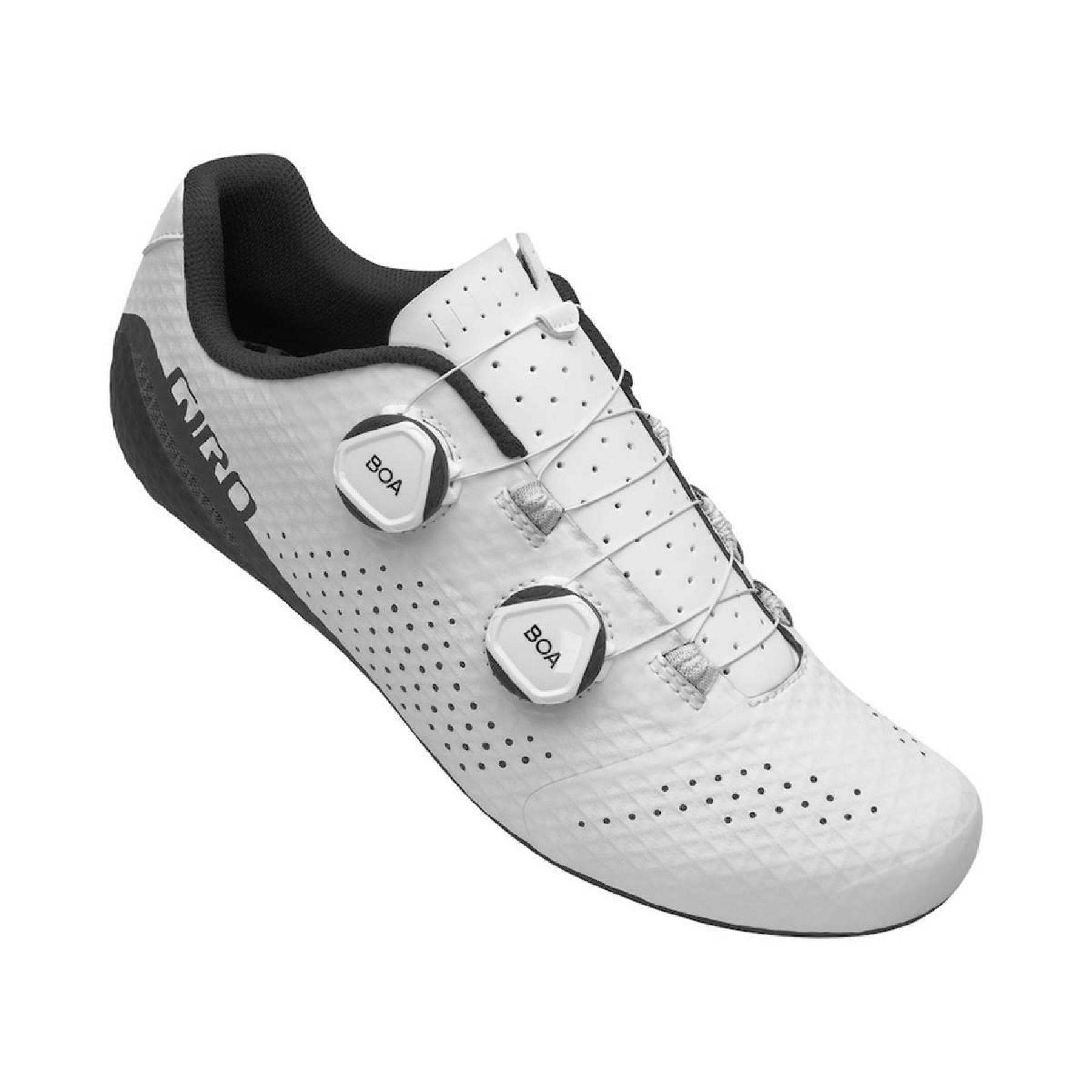 Giro Regime Schuhe