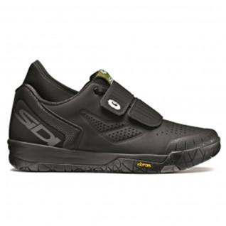 Schuhe Sidi Dimaro