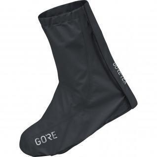 Gore-Tex C3 Überschuhe