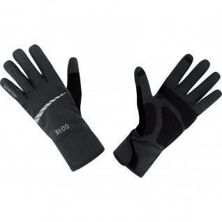 Gore-Tex C5 Handschuhe