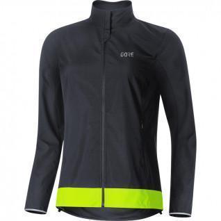 Gore C3 Windstopper® Classic Jacke für Damen