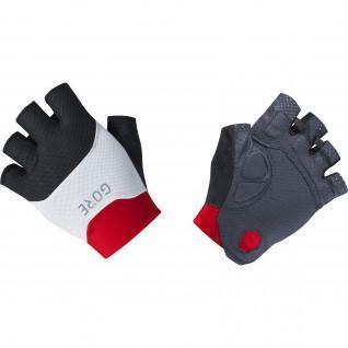 Gore C5 Short Vent Handschuhe