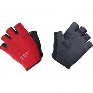 Gore C3 Kurze Handschuhe