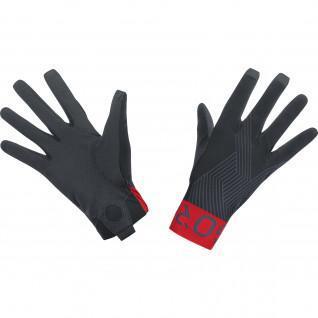Gore C7 Pro Handschuhe