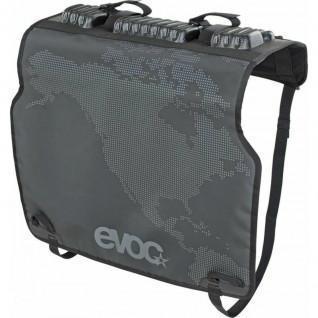 Heckklappenschutz Evoc Tailgate pad Duo