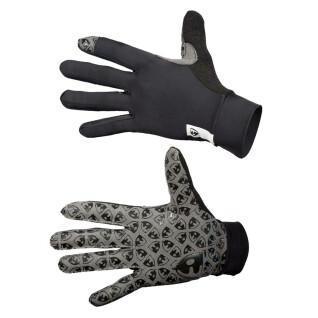 Etxeondo Rali Handschuhe