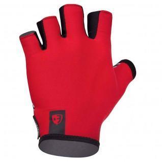 Etxeondo Bera Handschuhe