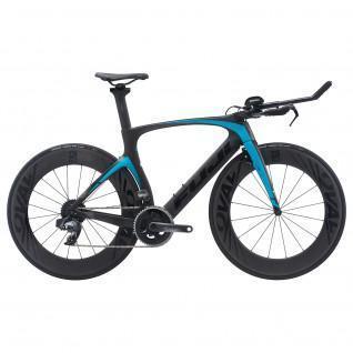 Fahrrad Fuji Norcom Straight 1.3 2020