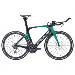 Fahrrad Fuji Norcom Straight 2.1 2020