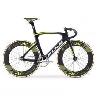 Fuji Track Elite 2019 Fahrrad
