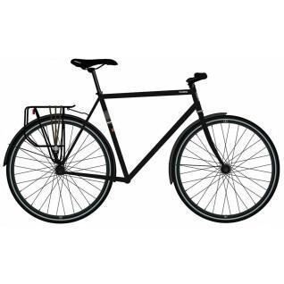Fahrrad Fuji Touring ltd 2021