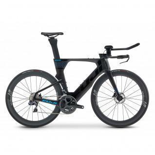 Fahrrad Fuji Norcom Straight 2.1 2021