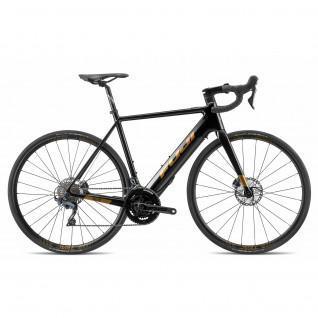 Fahrrad Fuji SL-E 2021