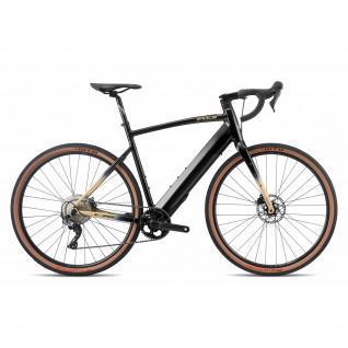Fahrrad Fuji E-Jari 2021
