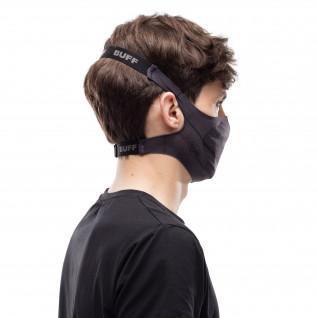 Maske Buff filtrant
