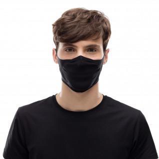 Maske Buff Solid filtrant