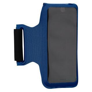 Manschette Asics MP3 Arm tube