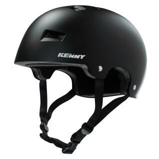Headset Kenny Bowl