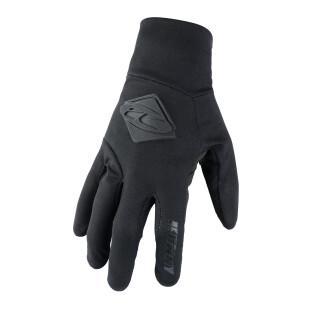Handschuhe Kenny Muddy
