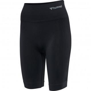 Damen-Shorts Hummel hmltif cyling