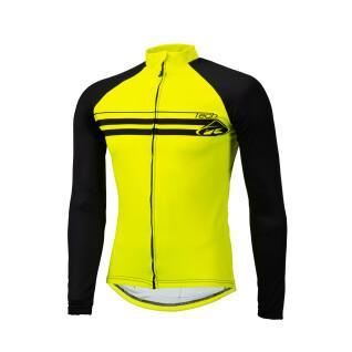 Winter Jersey <exclude>Kenny</exclude> XC
