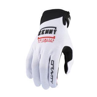 Handschuhe Kenny Gravity