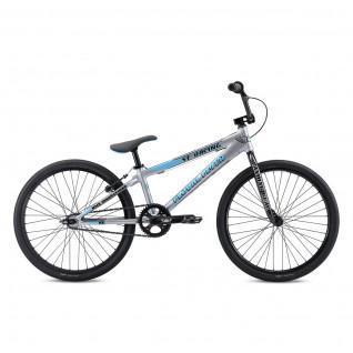 SE Bikes Floval Flyer 24 2021