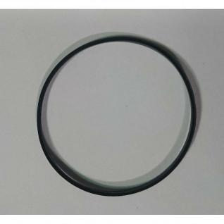 Waschmaschine FSA oring externe pour pédalier m/exo ms149