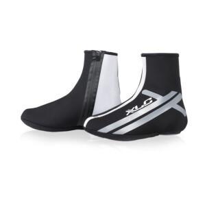 Schuhüberzug XLC