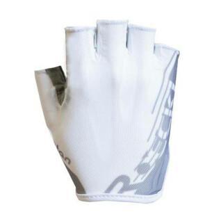 Handschuhe Roeckl Ilova