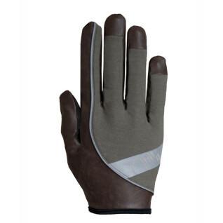 Handschuhe Roeckl Oslo
