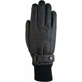 Handschuhe Roeckl Kirkland