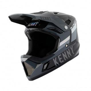 Helm kenny mtb dekade