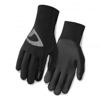 Giro Neo Blaze Handschuhe