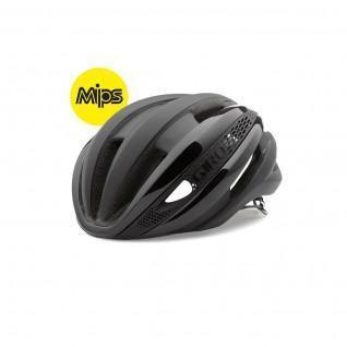 Giro Synthe Mips Helm