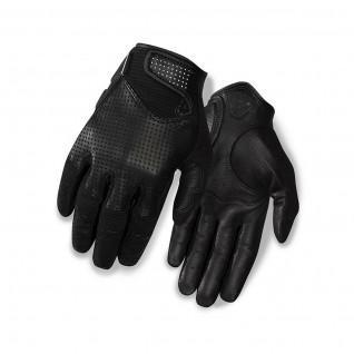 Handschuhe Giro Lx Lf