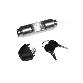 Fahrradträger-Adapter Elite San Remo race lock 12 mm avant