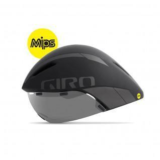 Kopfhörer Giro Aerohead Mips