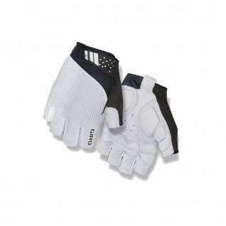 Giro Monaco Ii Handschuhe