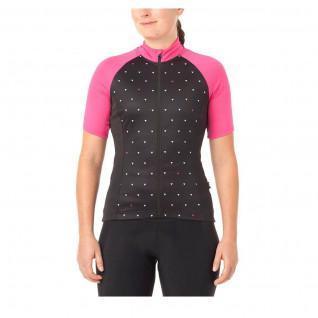 Giro Chrono Sport Sub Jersey Damen Trikot