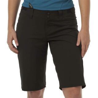 Damen-Shorts Giro Arc