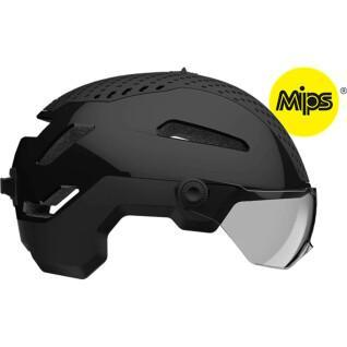 Headset Bell Annex Shield Mips