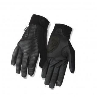 Giro Blaze 2 Handschuhe