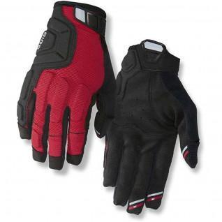 Giro Remedy II Handschuhe