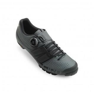 Giro Code Techlace Schuhe