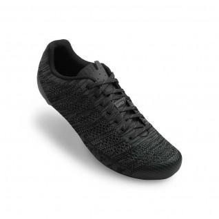 Giro Empire E70 Schuhe stricken [Größe 39]