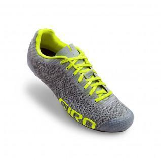 Schuhe Giro Empire E70 Knit