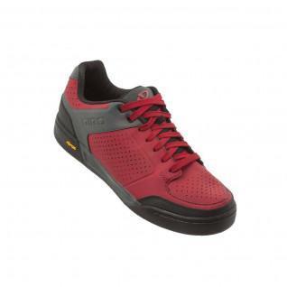 Giro Riddance Schuhe