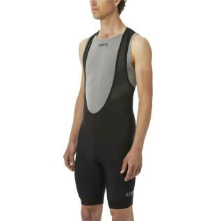 Giro Chrono Expert Trägerhose